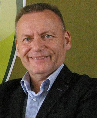 Jörg Breitenfeld