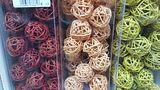 Scheulen – Blumengrossmarkt Düsseldorf